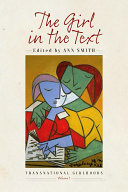 The Girl in the Text Pdf/ePub eBook