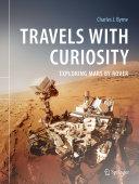 Travels with Curiosity Pdf/ePub eBook