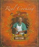 Real Cooking with Bob Izumi