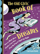 The Old Girl's Book of Dreams ebook