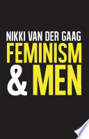 Feminism And Men