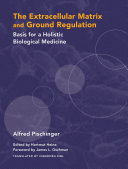 The Extracellular Matrix and Ground Regulation