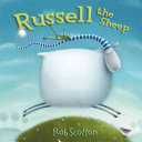Russell the Sheep Board Book