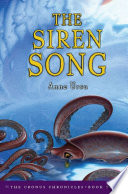 The Siren Pdf [Pdf/ePub] eBook