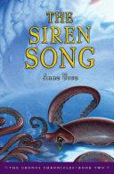 Pdf The Siren Song Telecharger