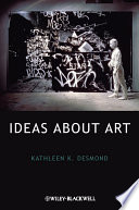 Ideas About Art