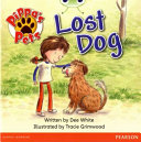 Bug Club Yellow a Pippa's Pets' Lost Dog