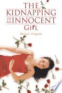 The Kidnapping Of An Innocent Girl Book PDF