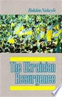 The Ukrainian Resurgence
