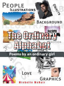 Ordinary Alphabet Pdf/ePub eBook