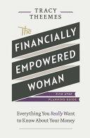 The Financially Empowered Woman Pdf/ePub eBook