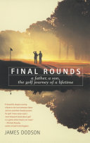 Final Rounds Pdf/ePub eBook