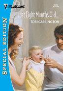 Just Eight Months Old... (Mills & Boon Cherish) [Pdf/ePub] eBook