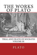 The Works Of Plato Book PDF
