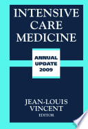 Intensive Care Medicine Book PDF