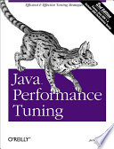 """Java Performance Tuning"" by Jack Shirazi"