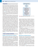 Williams Textbook of Endocrinology E-Book - Shlomo Melmed
