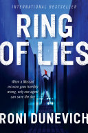 Ring of Lies ebook