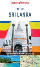 Insight Guides: Explore Sri Lanka