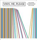 Vinyl Me, Please Pdf/ePub eBook