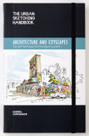 Urban Sketching Handbook: Architecture and Cityscapes