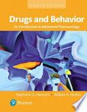 Drugs and Behavior