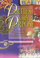 Parties with a Purpose