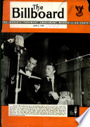 5 juni 1948