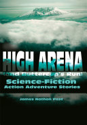Pdf High Arena (and Buttercup's Run)
