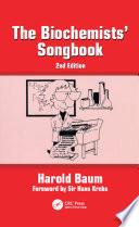 Biochemists  Song Book
