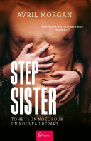 Step Sister - Tome 1