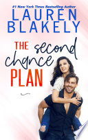 The Second Chance Plan
