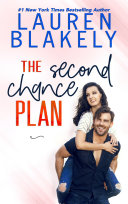 The Second Chance Plan Book