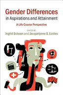 Gender Differences in Aspirations and Attainment ebook