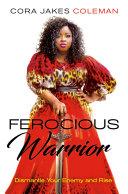 Ferocious Warrior Pdf/ePub eBook