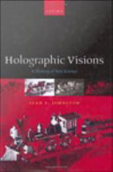 Holographic Visions Pdf