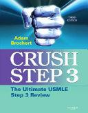 Crush Step 3