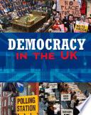 Democracy In The United Kingdom