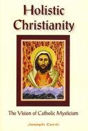 Holistic Christianity
