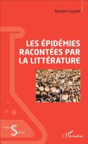 Pdf Les épidémies racontées par la littérature Telecharger
