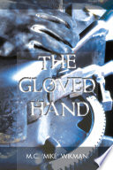 Download The Gloved Hand Book