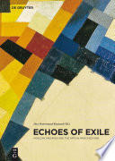 Download Echoes of Exile Epub