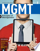 Mgmt8