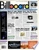 31. Jan. 1998