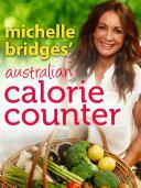 Michelle Bridges' Australian Calorie Counter