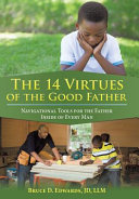 The 14 Virtues of the Good Father Book PDF