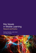 Key Issues in Mobile Learning