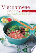 Vietnamese Cooking Made Easy