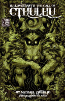 H P  Lovecraft s The Call of Cthulhu