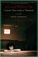 I Love You Like a Tomato Pdf/ePub eBook